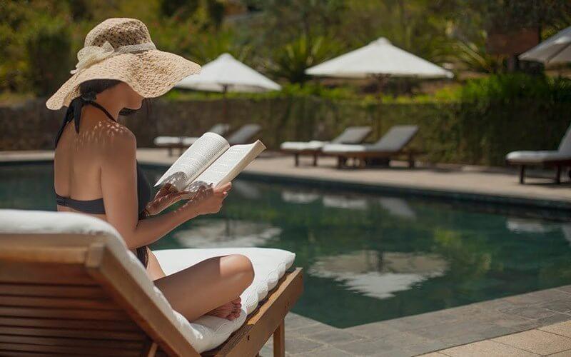 Tiện ích dự án khu nghỉ dưỡng Charm Resort Đà Lạt